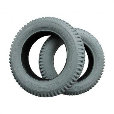 Покрышка для инвалидной коляски (320-60 мм), OSD-RO-0703