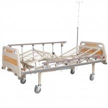 Медицинская кровать для больниц (4 секции), OSD-94C
