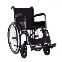Стандартная инвалидная коляска, OSD Economy1 на литых колесах