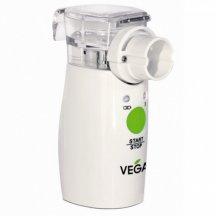 Ингалятор электронно-сетчатый МЕШ VEGA VN-300