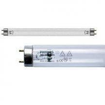 Лампа бактерицидная 15W ECO