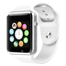 Smart watch Smartix A1 white