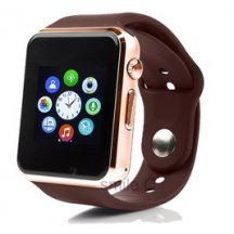 Smart watch Smartix A1 gold
