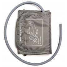 Манжета для электронного тонометра стандартная 22-32 см (1 трубка)
