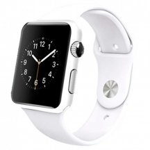 Smart watch Smartix G11 white