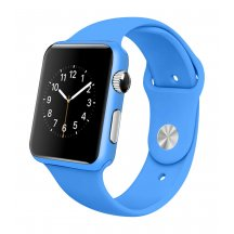 Smart watch Smartix G11 blue