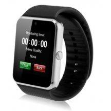 Smart watch Smartix GT08 silver