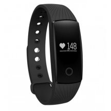 Smart band Smartix ID107 black