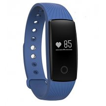 Smart band Smartix ID107 blue