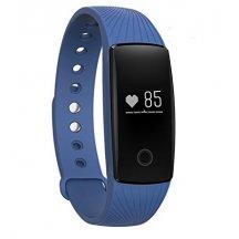 Smart band Smartix ID107 blue