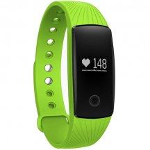 Smart band Smartix ID107 green