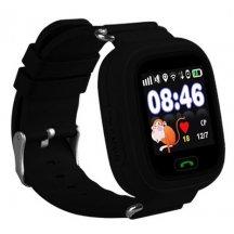 Smart baby watch Smartix Q100 (Q90) black