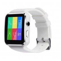 Smart watch Smartix X6 white