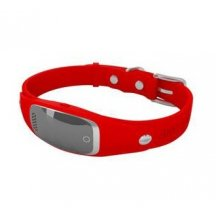 GPS Tracker Smartix S1 red