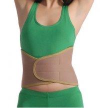Бандаж ортопедический, согревающий Med Textile (тип 4045)