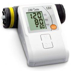 Автоматический тонометр Little Doctor LD-3