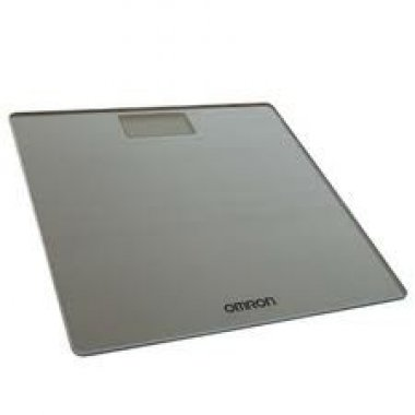 Весы напольные OMRON HN-286