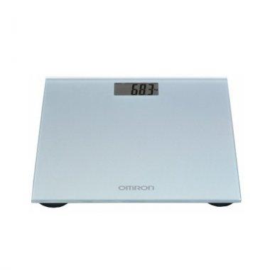 Весы напольные OMRON HN-289-ЕSL