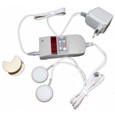 Витафон Т - виброакустический медицинский аппарат