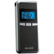 Специальный алкометр AlcoSafe KX-6000S4  с полупроводниковым датчиком