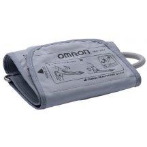Манжета для тонометра OMRON стандартная 22-32 см (фирменная)
