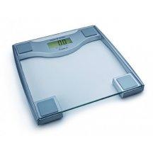 Весы электронные на стеклянной платформе Momert 5831