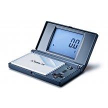Весы электронные карманные (для мини-взвешивания) Momert 6000