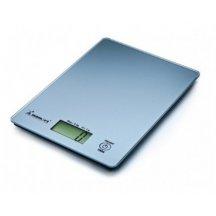 Весы электронные кухонные (ультратонкие) Momert 6840
