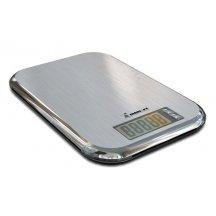 Весы электронные кухонные (ультратонкие) Momert 6844