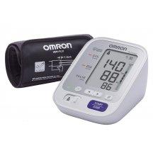 Автоматический тонометр OMRON M3 Comfort (HEM-7155-E)