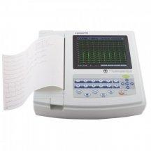 Электрокардиограф 12 канальный ECG1201
