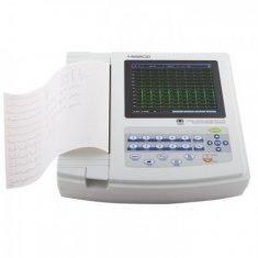 Электрокардиограф 12 канальный Heaco ECG1201