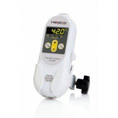 Подогреватель инфузионных растворов FW-300