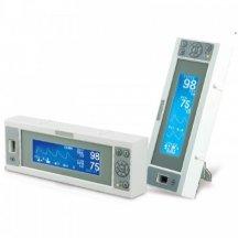 Монитор пациента / пульсоксиметр Heaco CX100