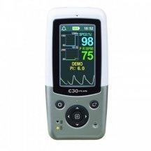 Монитор пациента / пульсоксиметр Heaco  CX130