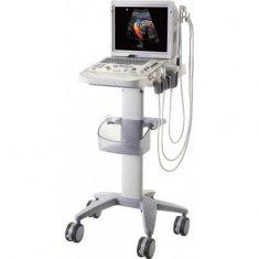 УЗИ аппарат Z5-ультразвуковая диагностическая система c цветным допплером