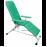 Кресло сорбционное Завет ВР-1