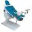 Кресло гинекологическое Завет КГ-3Э с электроприводом