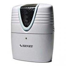 Очиститель-ионизатор воздуха для холодильной камеры Zenet XJ-130