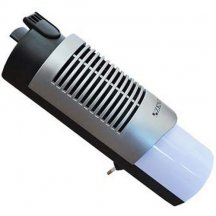 Ионизатор воздуха XJ-201