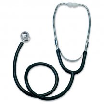 Неонатальный стетофонендоскоп LD  Little Doctor Prof-III