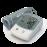 Автоматический тонометр Dr.Frei M-100A