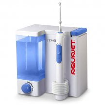 Ирригатор полости рта Little Doctor Aquajet LD-A8