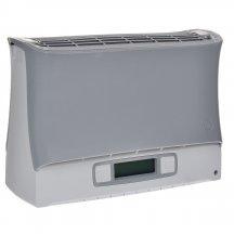 Ионизатор очиститель воздуха СУПЕР ПЛЮС БИО LCD