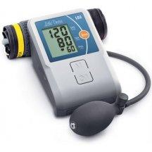 Полуавтоматический тонометр на плечо Little Doctor LD-2