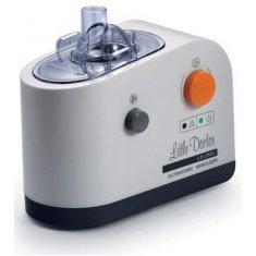 Ингалятор (небулайзер) ультразвуковой для детей и взрослых Little Doctor LD-250U