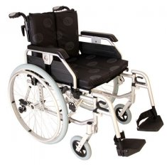 Легкая коляска «LIGHT MODERN» (OSD-MOD-LWS)