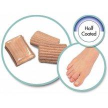 Чехол на палец стопы Foot Care SA-9017А