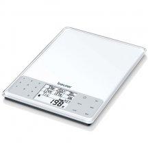 Весы кухонные Beurer DS 61
