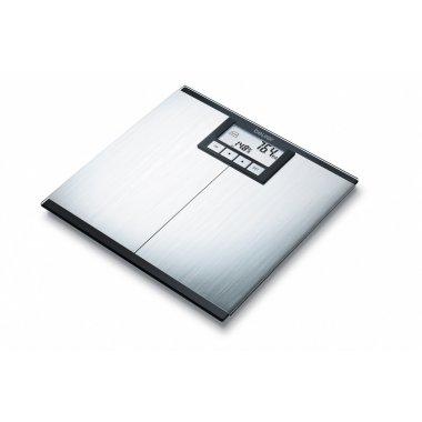 Весы напольные диагностические Beurer BG 42